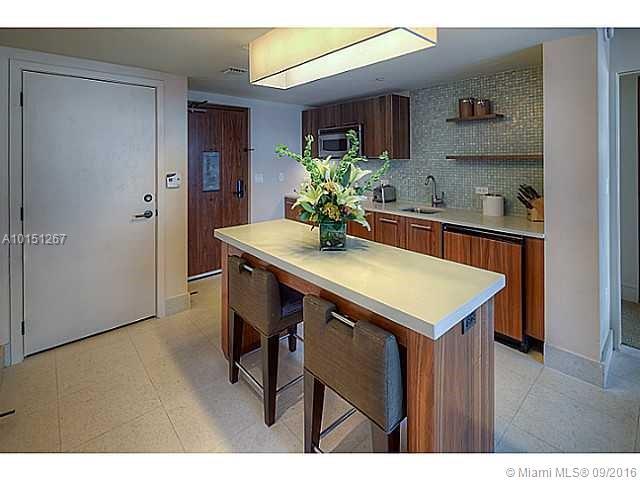 6801 Collins Ave #301, Miami Beach, Florida image 11