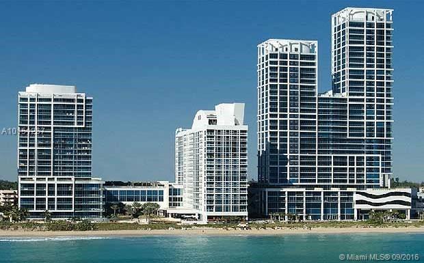 6801 Collins Ave #301, Miami Beach, Florida image 9