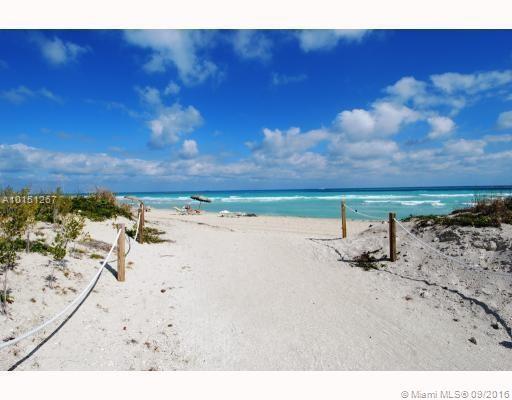 6801 Collins Ave #301, Miami Beach, Florida image 32