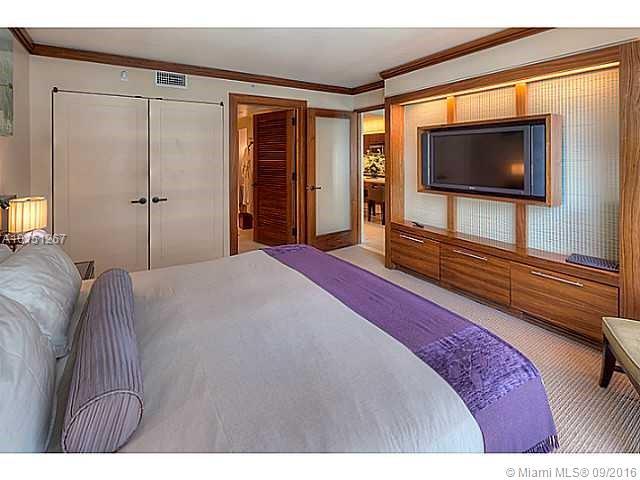 6801 Collins Ave #301, Miami Beach, Florida image 31