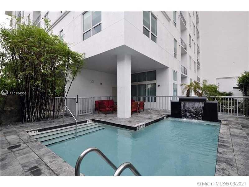 234 NE 3rd St #LPH07, Miami, Florida image 20