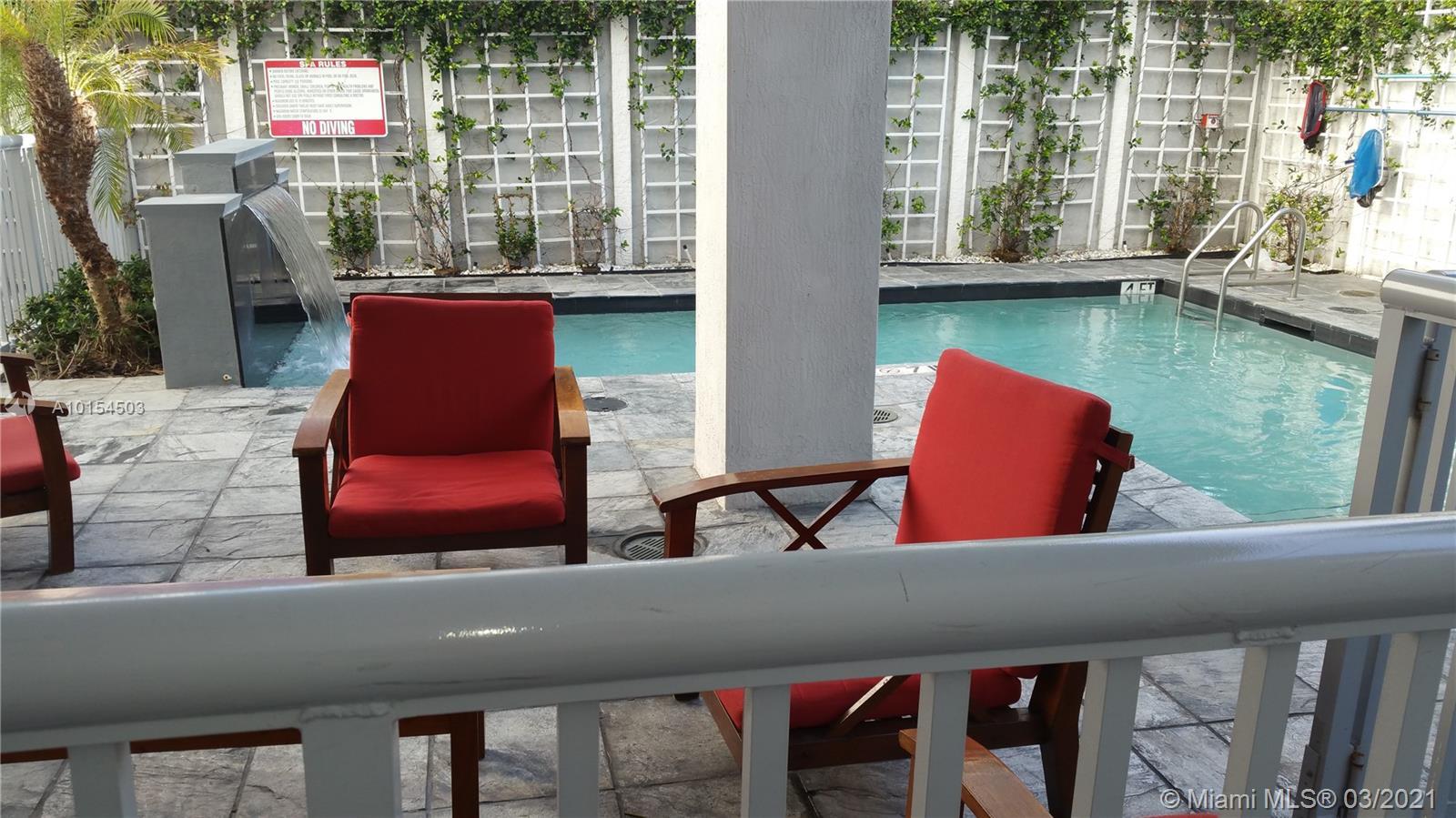 234 NE 3rd St #LPH07, Miami, Florida image 19