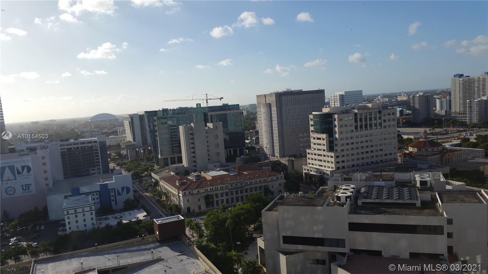 234 NE 3rd St #LPH07, Miami, Florida image 17