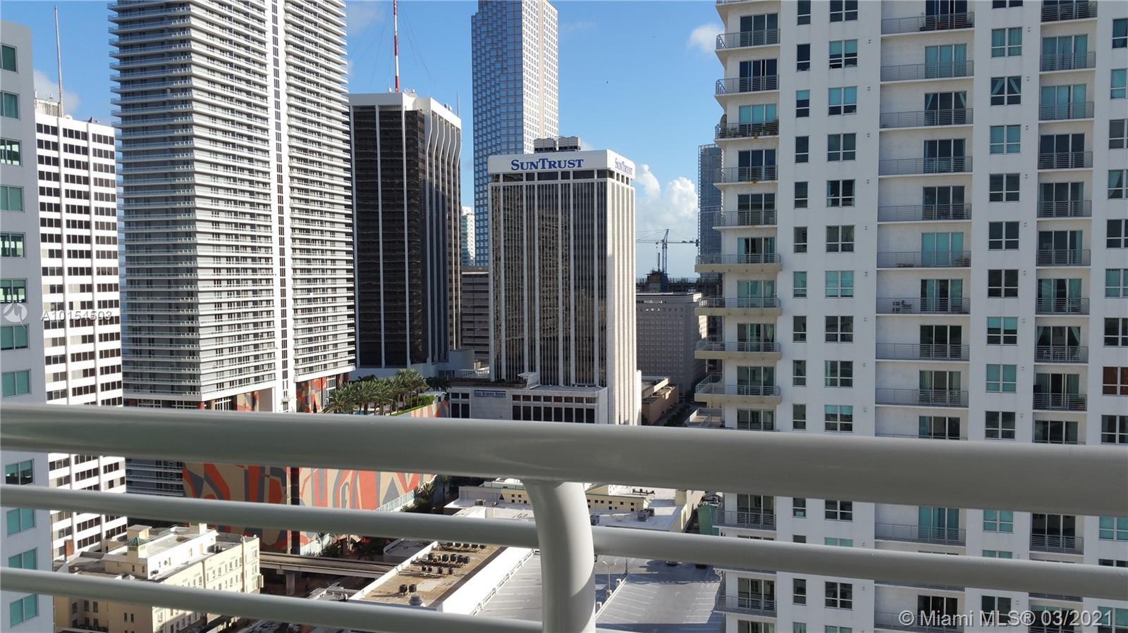 234 NE 3rd St #LPH07, Miami, Florida image 16