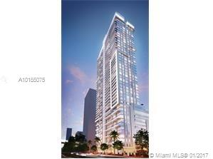 1080  Brickell Ave #709 For Sale A10155075, FL
