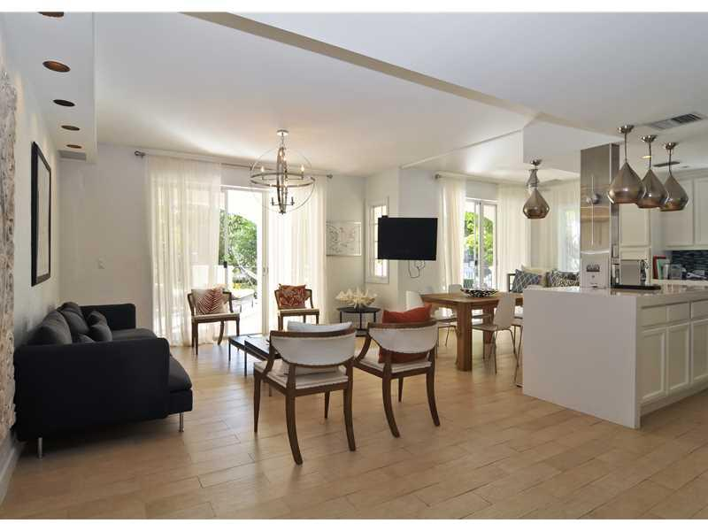 19116  FISHER ISLAND DR #19116 For Sale A2167071, FL