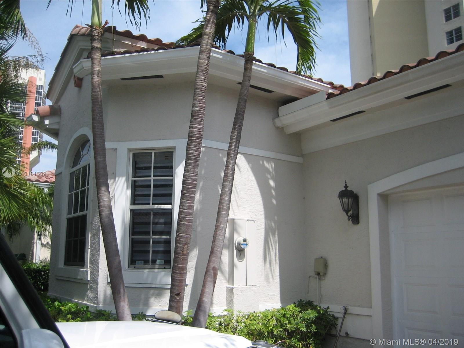 Undisclosed For Sale A10161502, FL