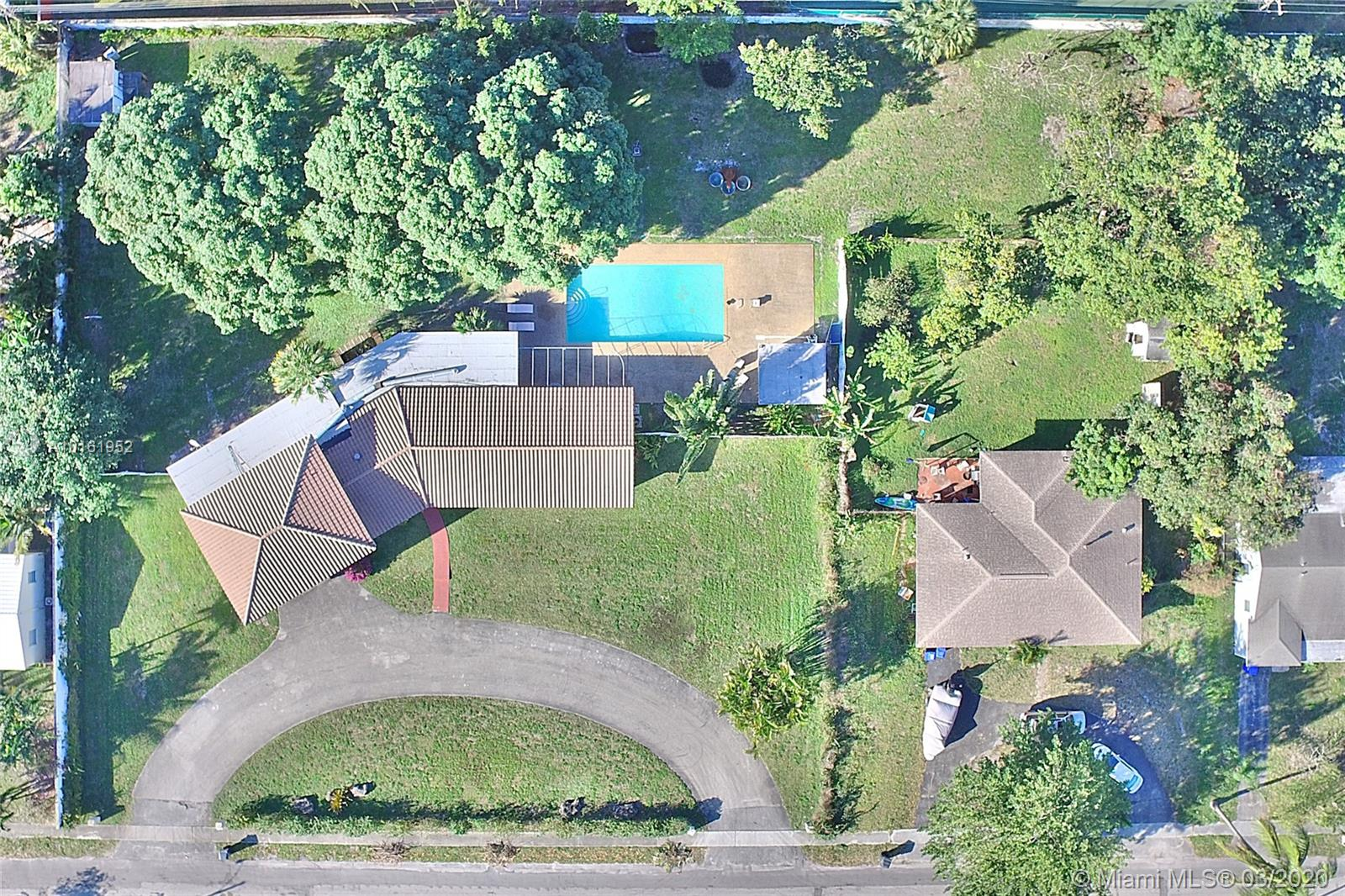Undisclosed For Sale A10161952, FL