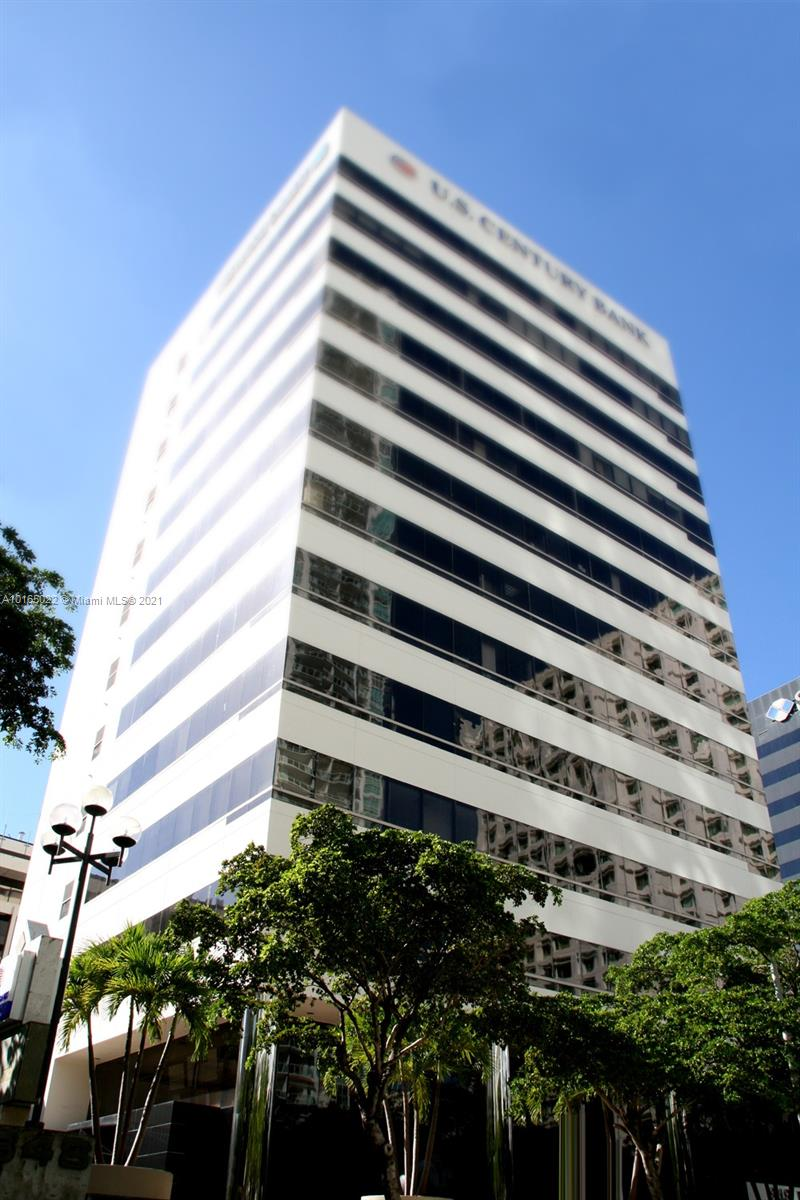 848  Brickell Ave  For Sale A10165022, FL