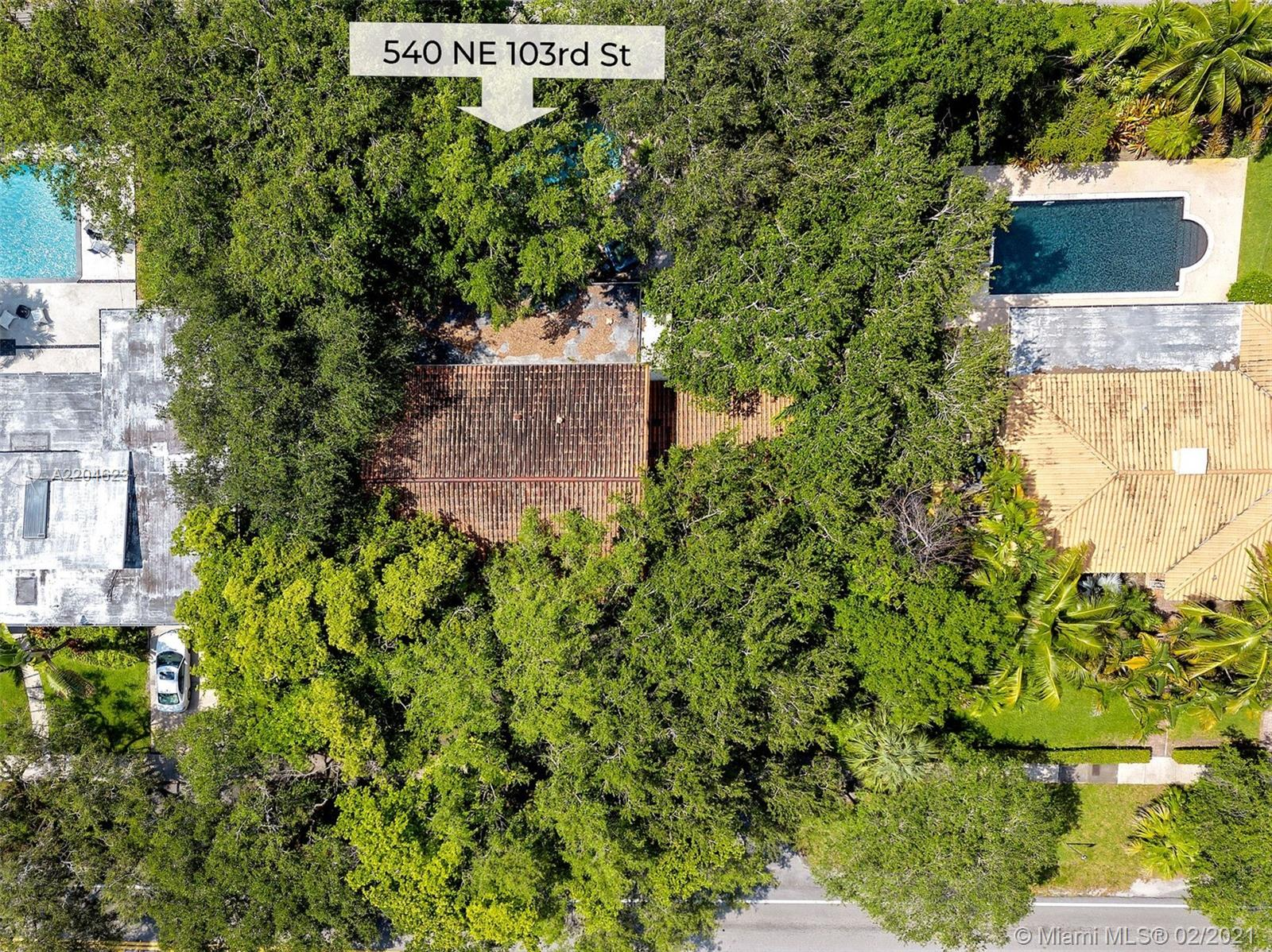 Image 6 For 540 103 St