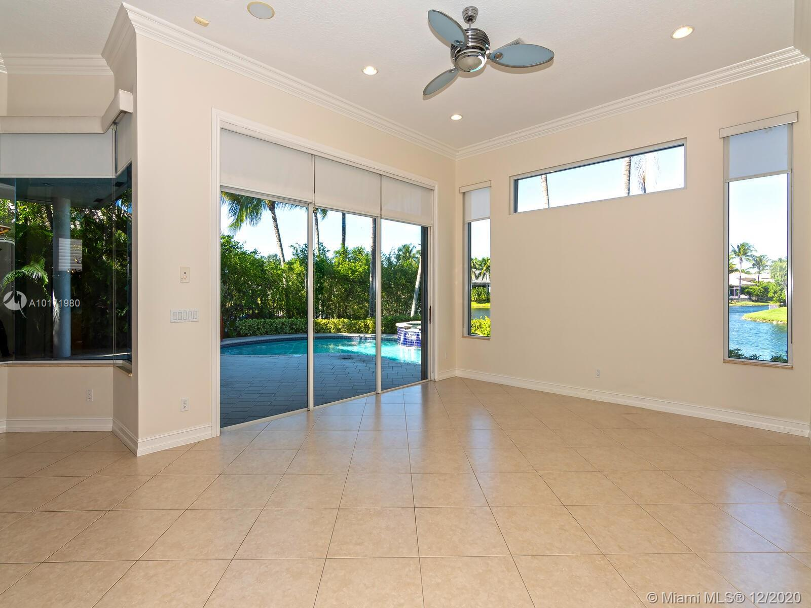 10889 Blue Palm St, Plantation, Florida image 19