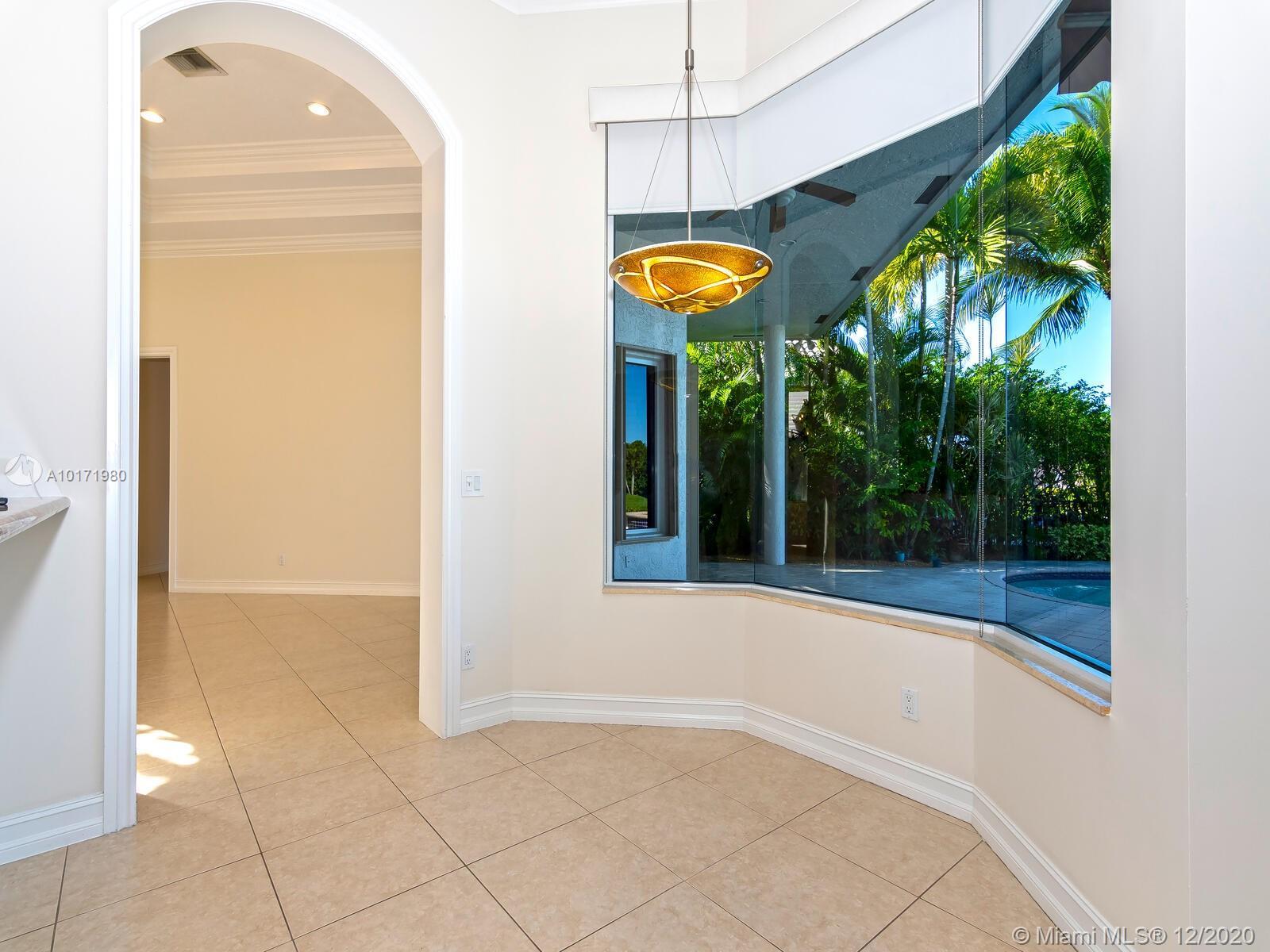 10889 Blue Palm St, Plantation, Florida image 17