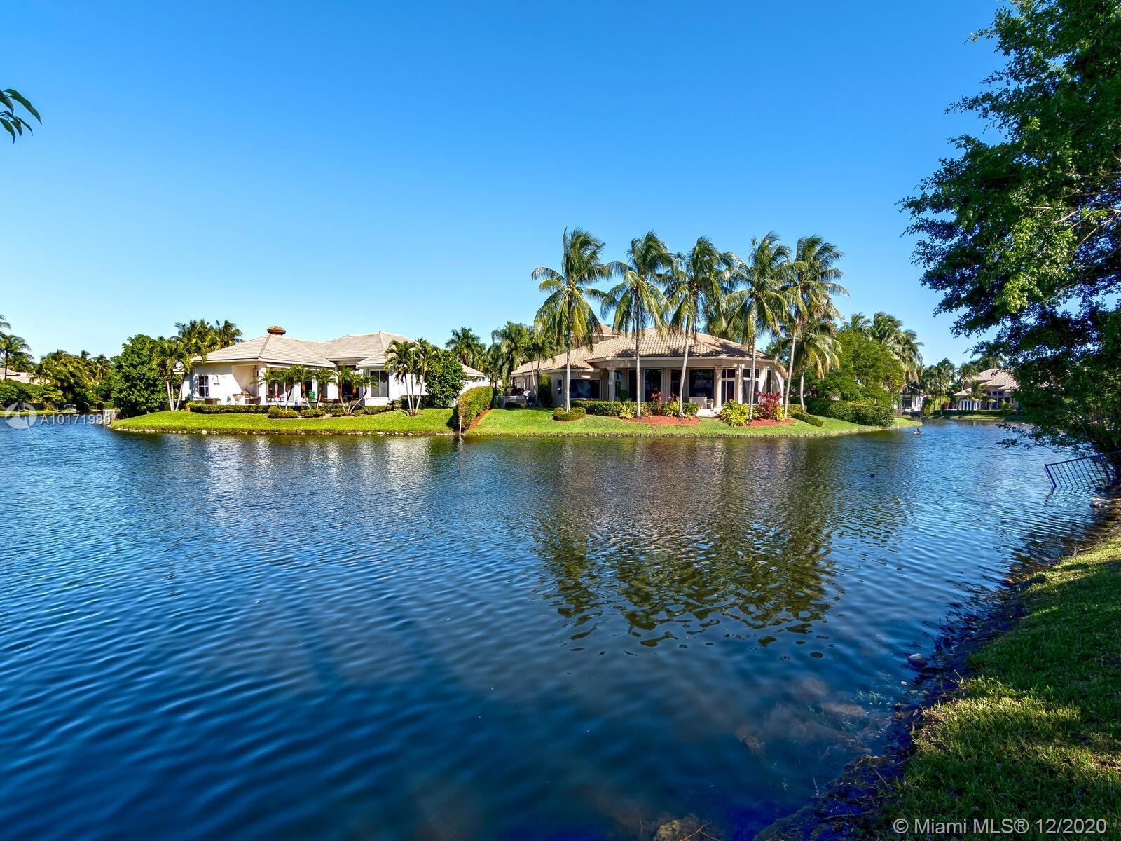 10889 Blue Palm St, Plantation, Florida image 8