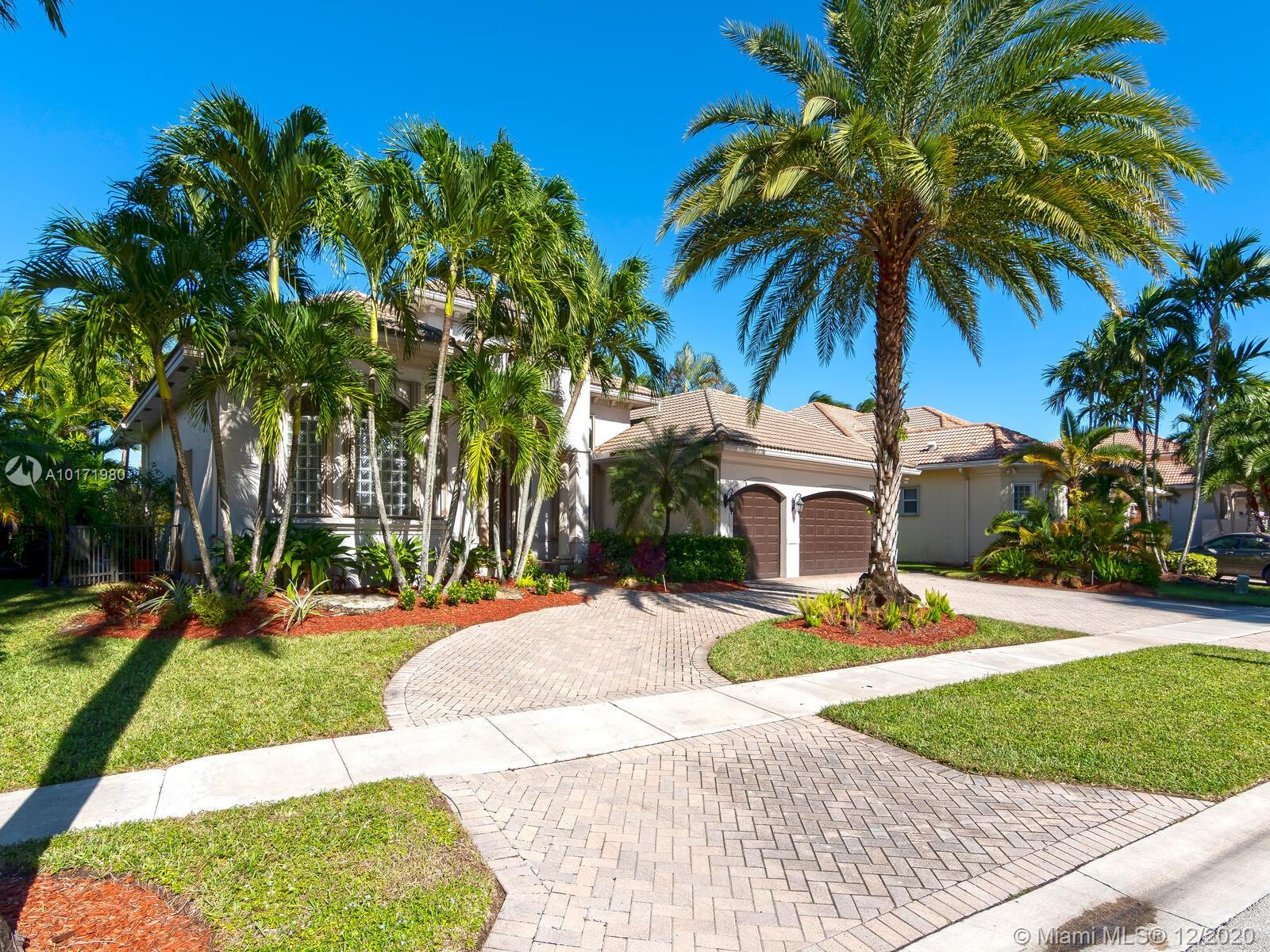 10889 Blue Palm St, Plantation, Florida image 33