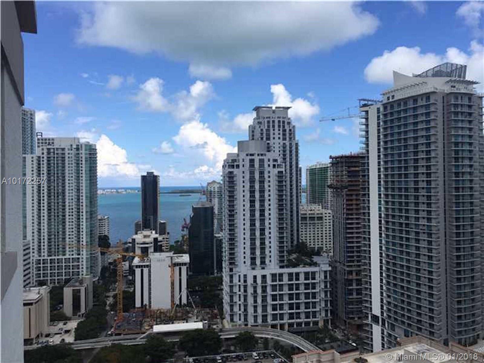 999 SW 1 Av #3204, Miami, Florida image 17