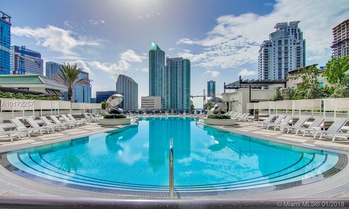 999 SW 1 Av #3204, Miami, Florida image 6