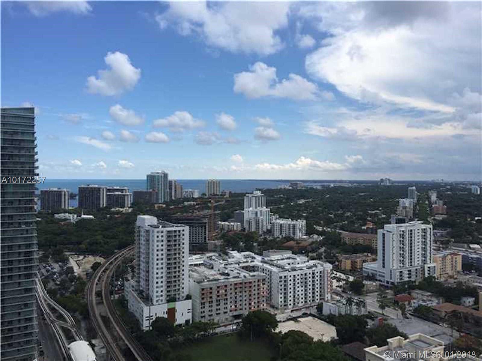 999 SW 1 Av #3204, Miami, Florida image 16