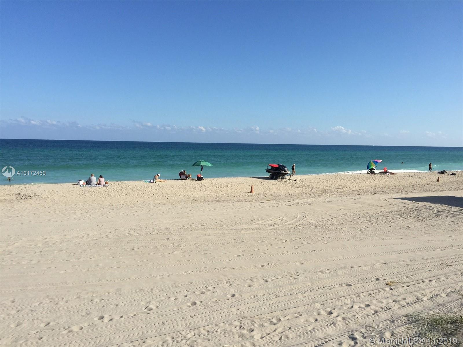101 N Ocean Dr #231, Hollywood, Florida image 10