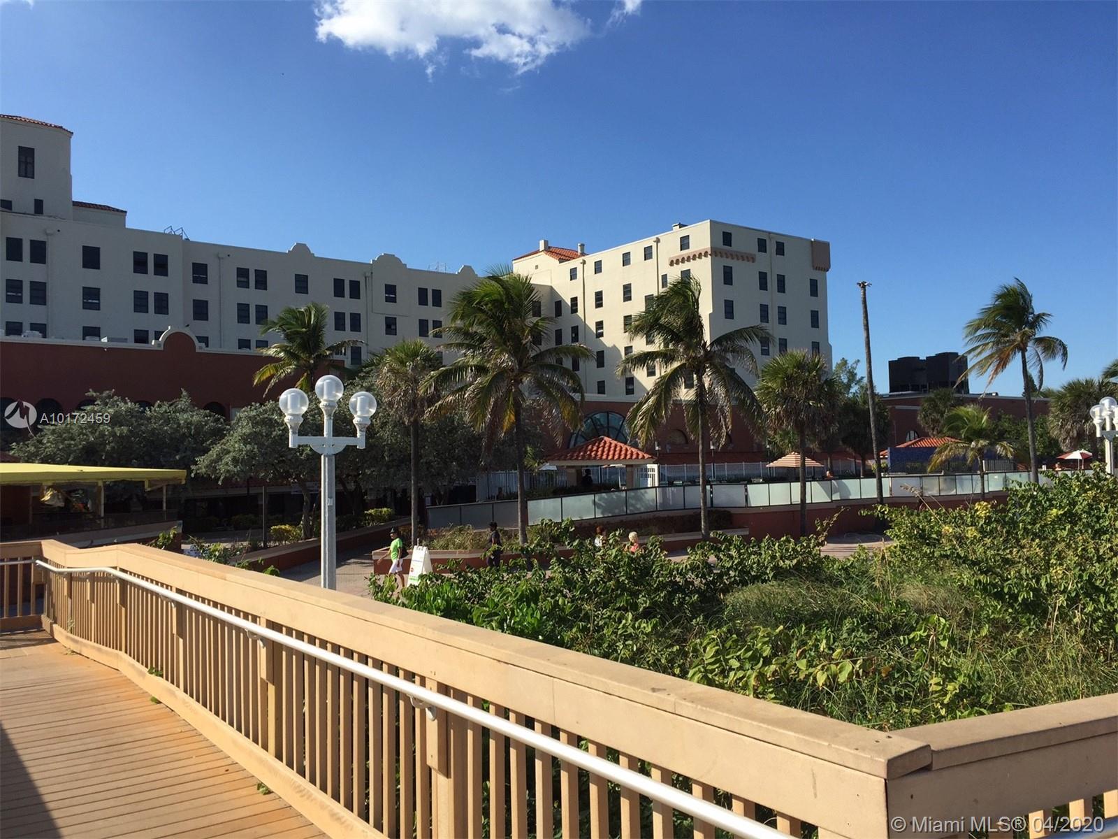 101 N Ocean Dr #231, Hollywood, Florida image 7