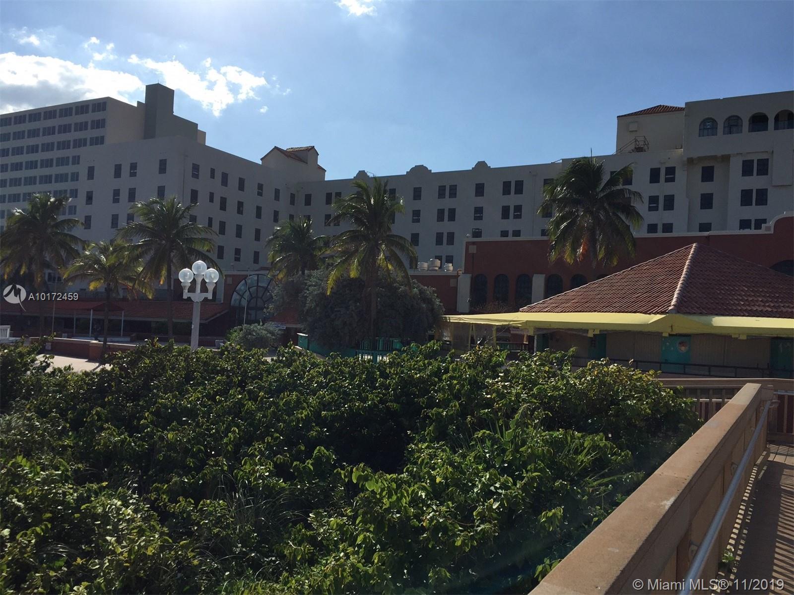 101 N Ocean Dr #231, Hollywood, Florida image 6