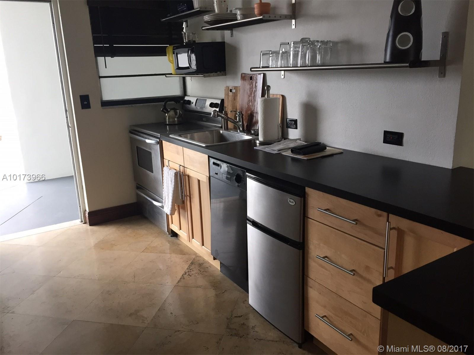 1610  Lenox Ave #509 For Sale A10173966, FL