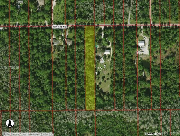 338200 GOLDEN GATE EST, Other City - In The State Of Florida, FL 0