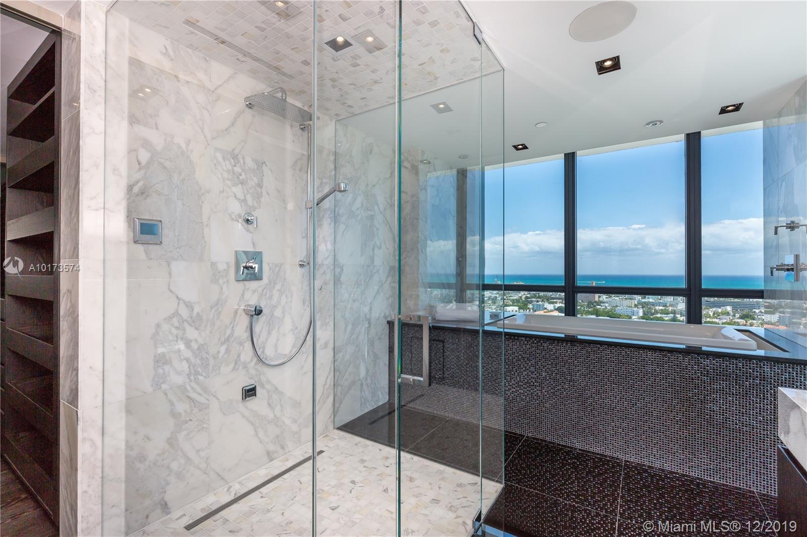 520 West Ave #PH-A, Miami Beach, Florida image 8