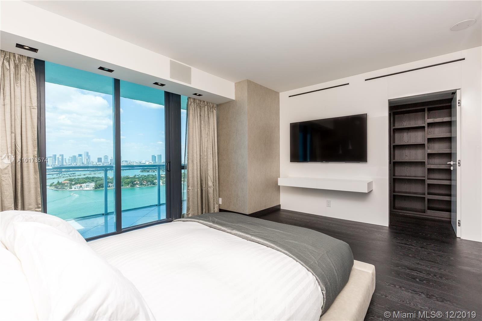 520 West Ave #PH-A, Miami Beach, Florida image 6