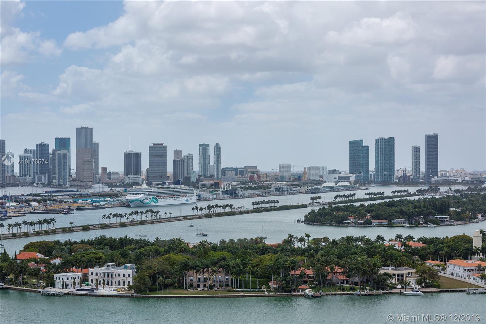 520 West Ave #PH-A, Miami Beach, Florida image 26