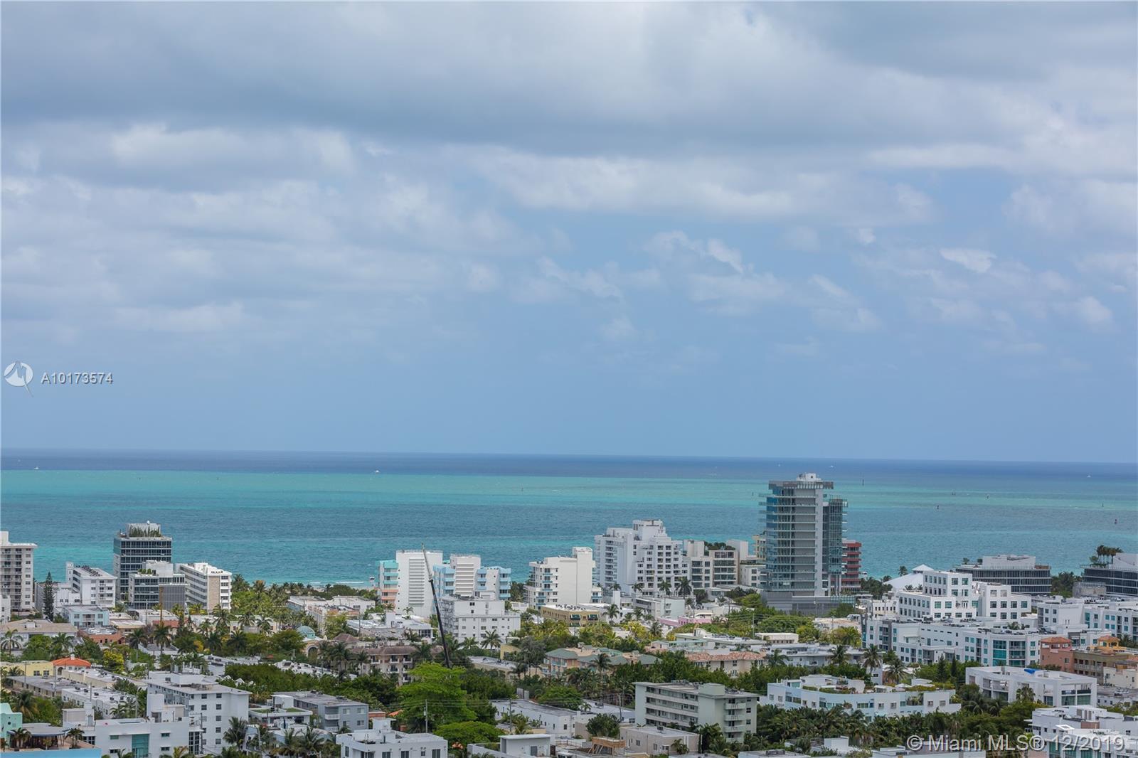 520 West Ave #PH-A, Miami Beach, Florida image 25