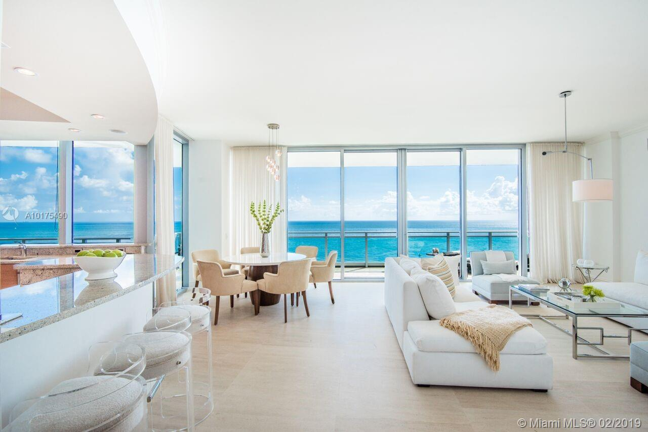 10295  Collins Ave #1202 For Sale A10175490, FL