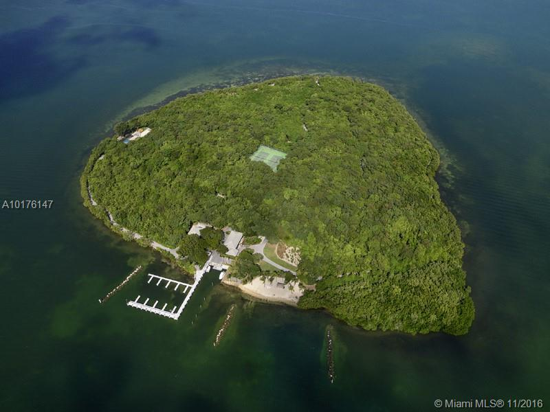 10 Cannon Point, Other City - Keys/Islands/Caribbean FL 33037