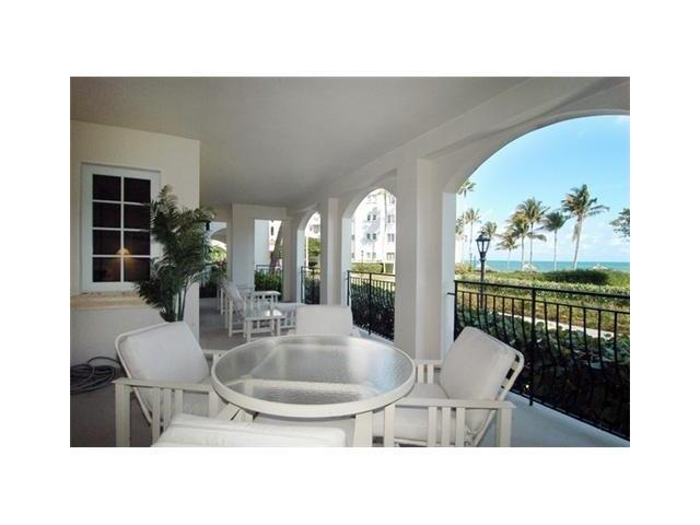 19214  FISHER ISLAND DR #19214 For Sale A1797636, FL