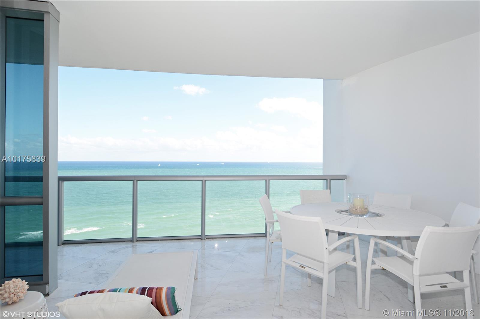 17121 Collins Ave #1705, Sunny Isles Beach, Florida image 8