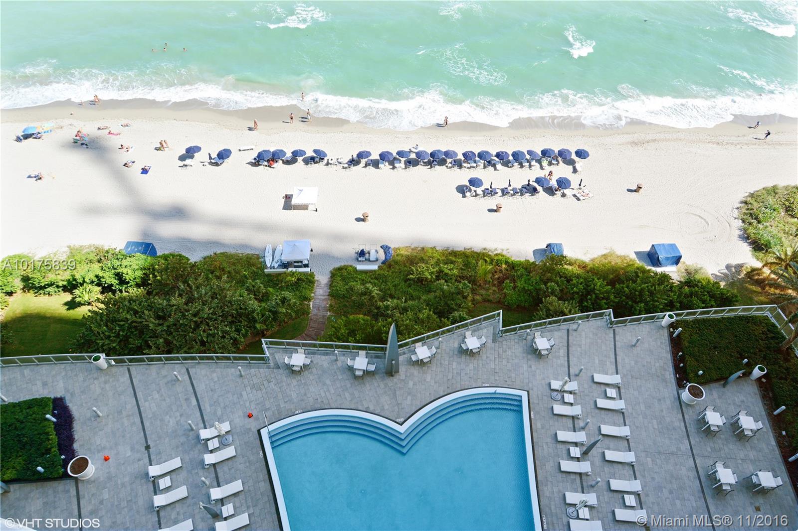 17121 Collins Ave #1705, Sunny Isles Beach, Florida image 6