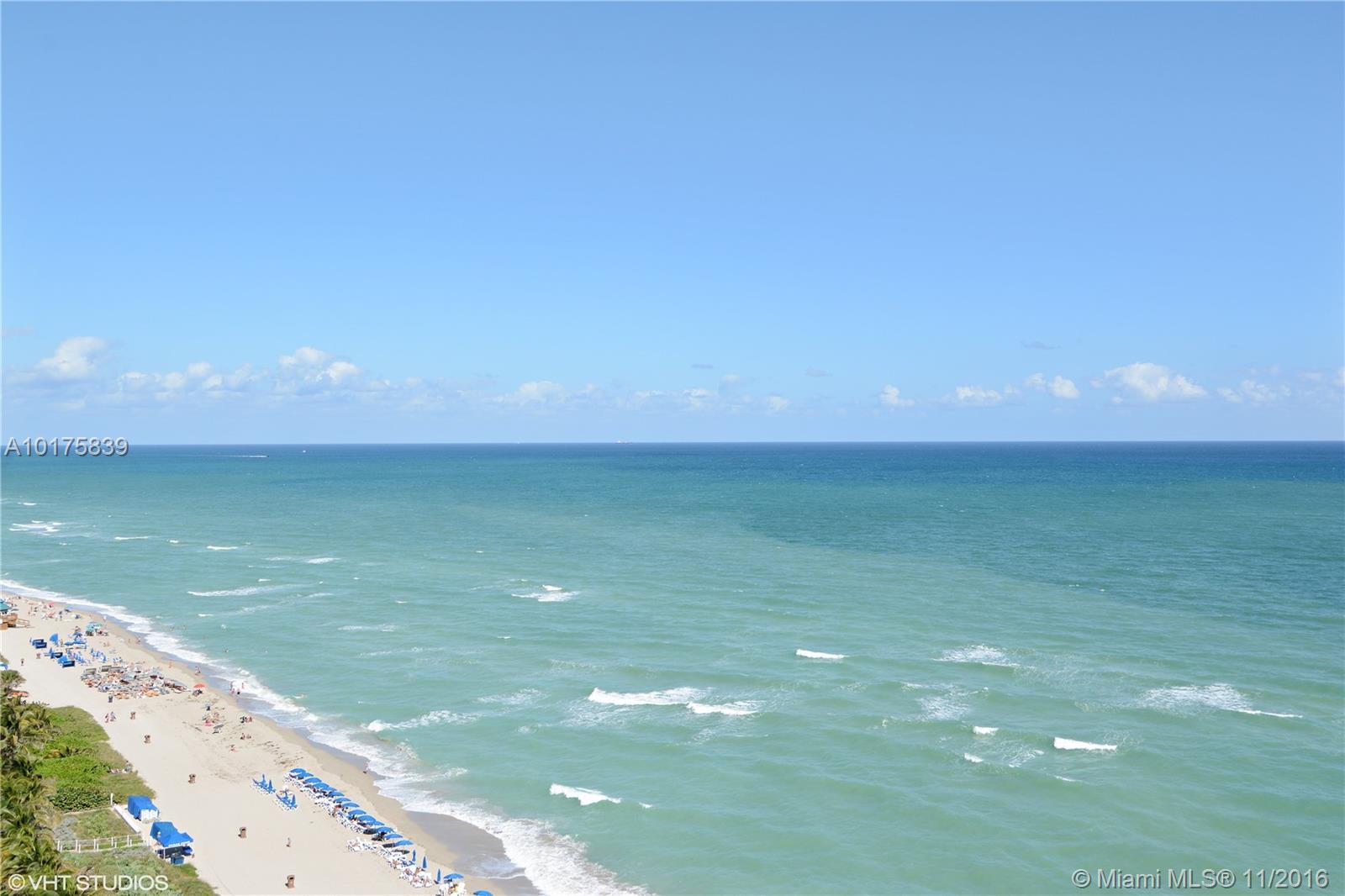 17121 Collins Ave #1705, Sunny Isles Beach, Florida image 5