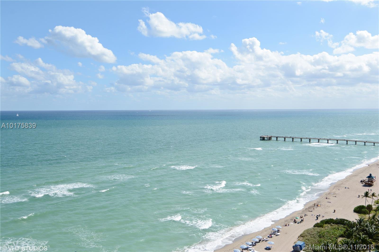 17121 Collins Ave #1705, Sunny Isles Beach, Florida image 4