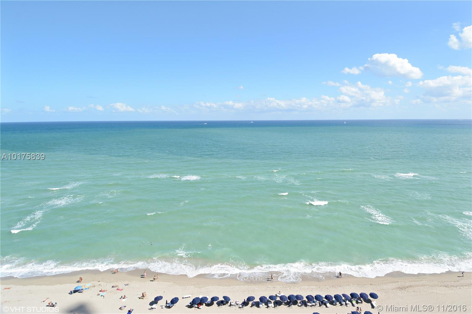 17121 Collins Ave #1705, Sunny Isles Beach, Florida image 3