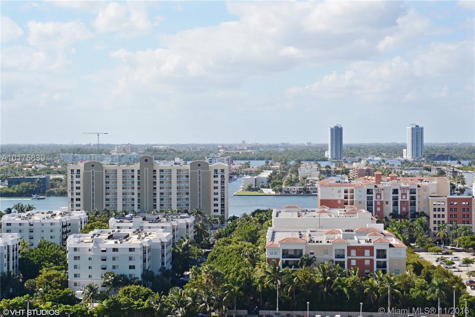 17121 Collins Ave #1705, Sunny Isles Beach, Florida image 1