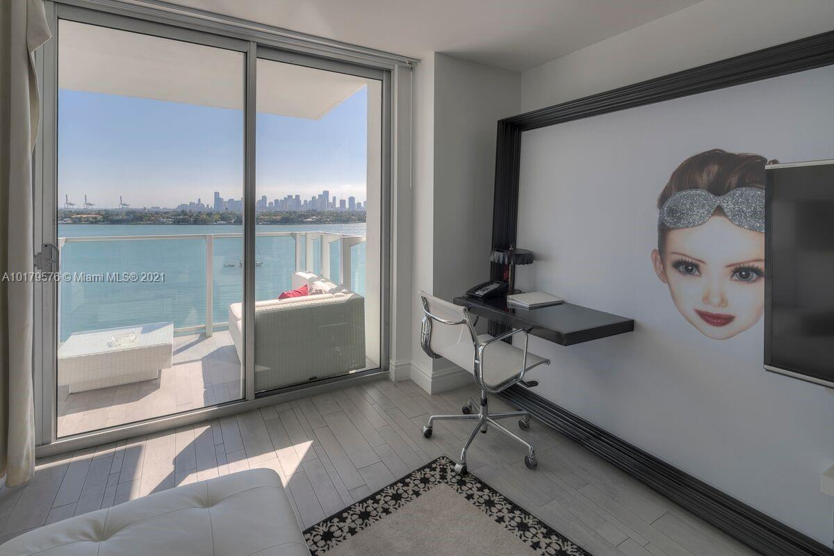 1100  West Ave #816 For Sale A10179576, FL