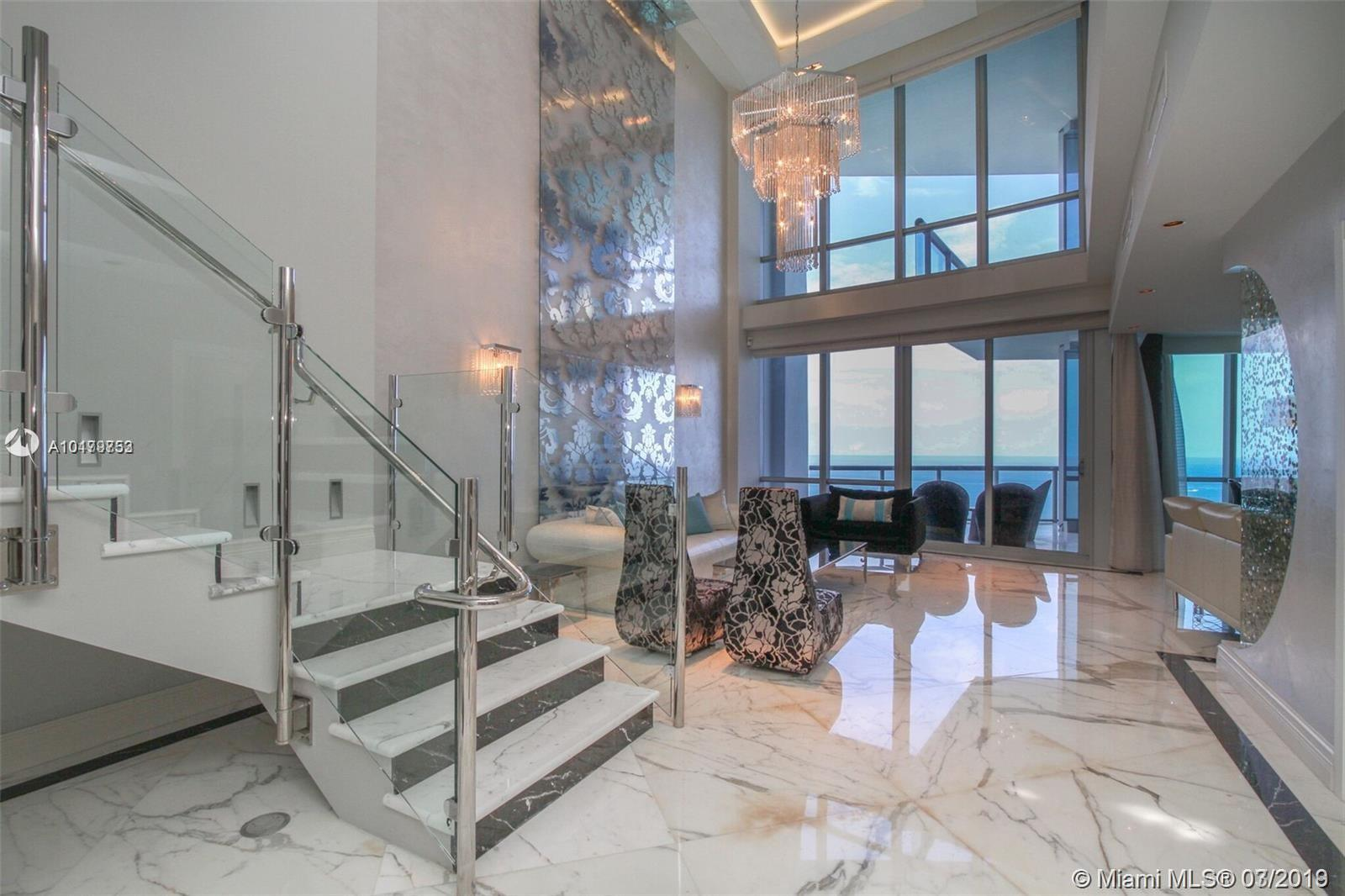 17121  Collins Ave #4404 For Sale A10179753, FL