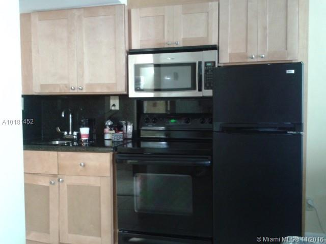 19201  Collins Ave #1028 For Sale A10181452, FL
