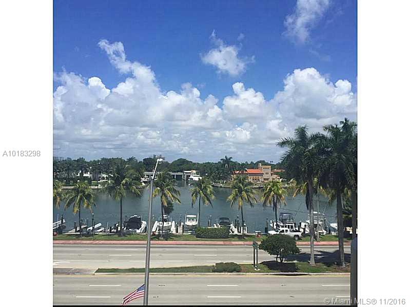 5005  Collins Ave #404 For Sale A10183298, FL