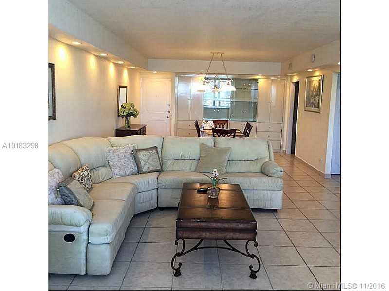 5005 Collins Ave #404, Miami Beach, Florida image 16