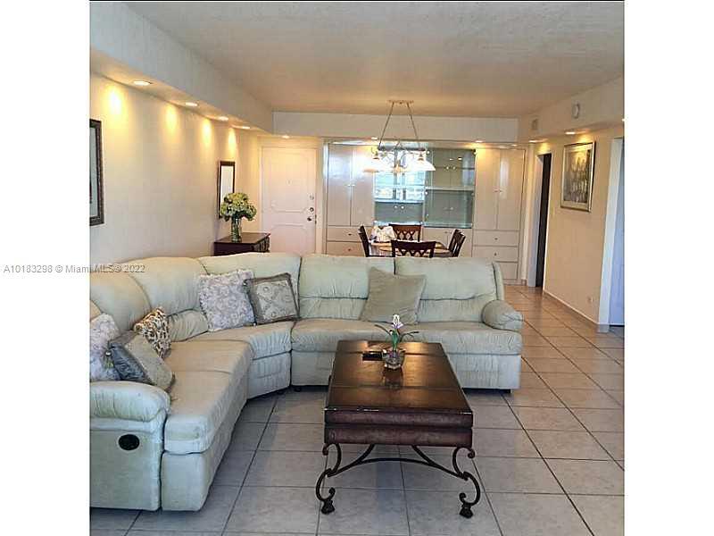 5005 Collins Ave #404, Miami Beach, Florida image 24