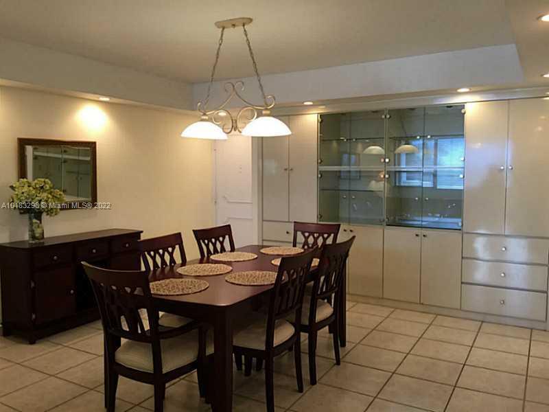 5005 Collins Ave #404, Miami Beach, Florida image 23