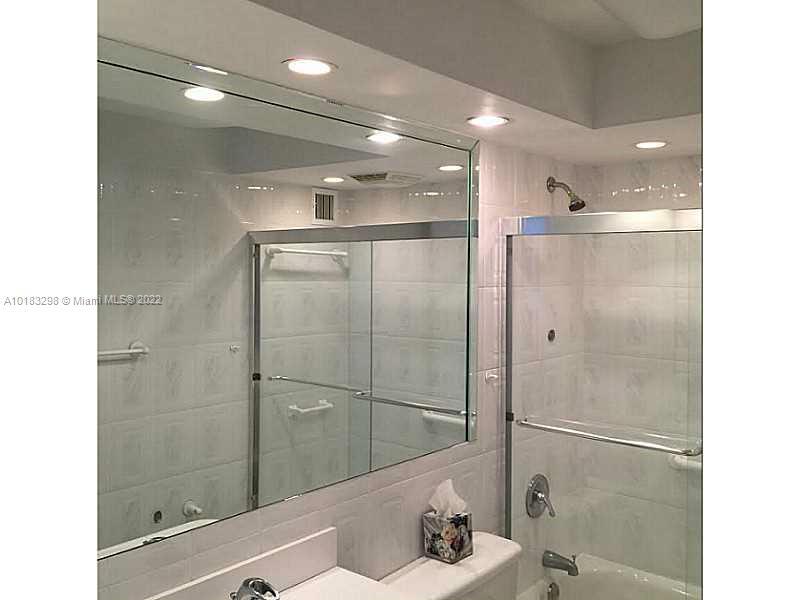 5005 Collins Ave #404, Miami Beach, Florida image 22