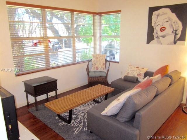 1325 Meridian Ave #1, Miami Beach, Florida image 22