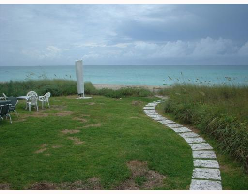 687  OCEAN BL  For Sale M185170, FL