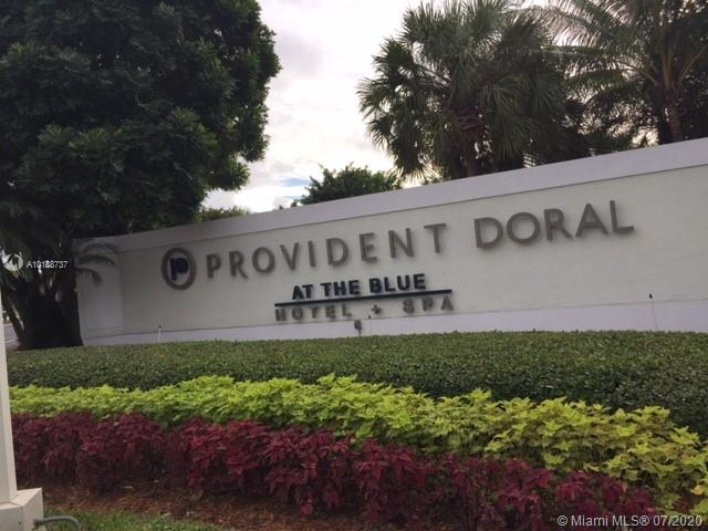 5300 NW 87th Ave #402 For Sale A10188737, FL